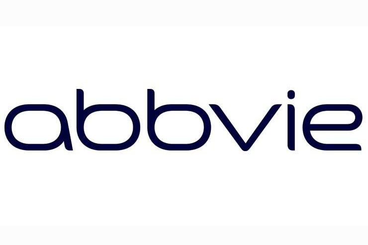 AbbVie Biopharmaceutical