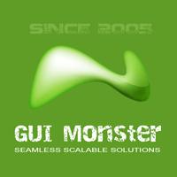 guiMonster.png