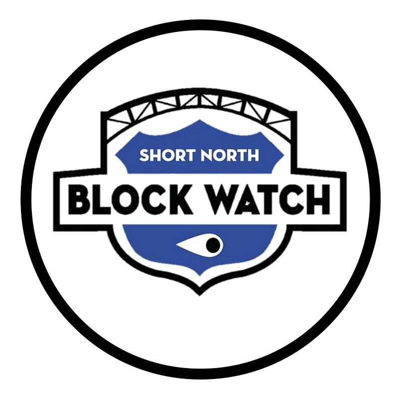shonoblockwatch.jpg