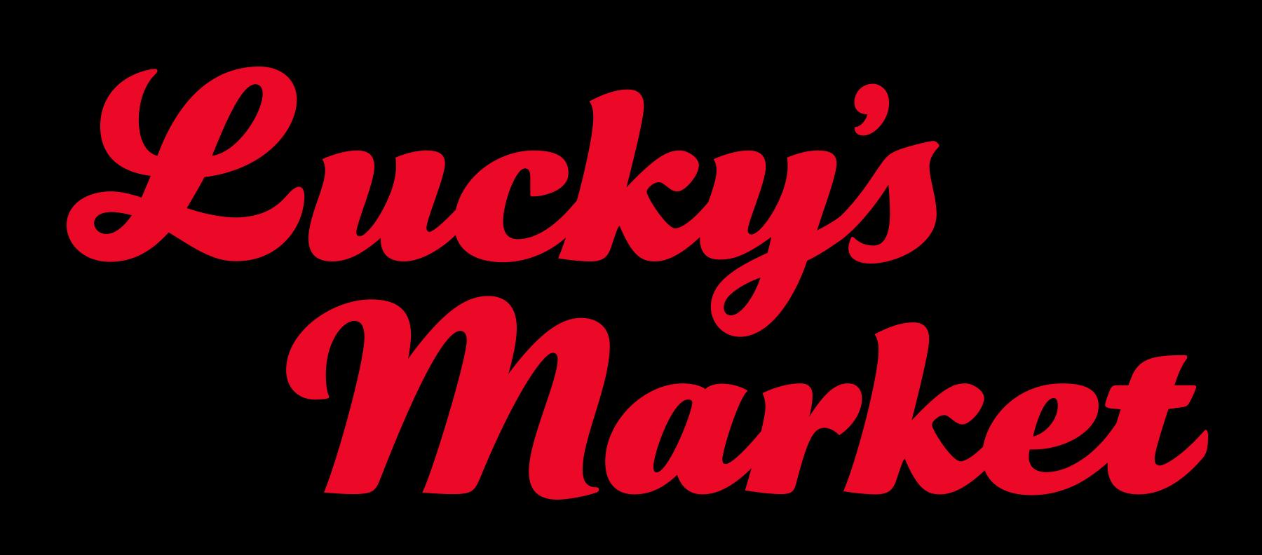 luckysmarket_logo_vector.png