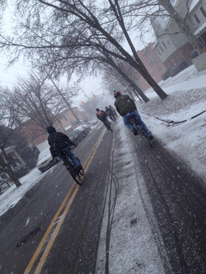 SnowFallingTwoAbreast.jpg