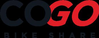 CoGo_Logo_p_2.png