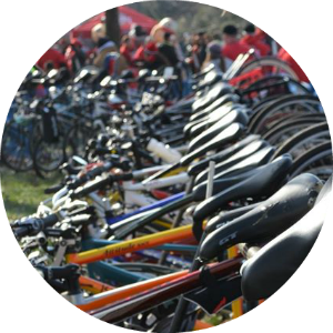 bikepark.png