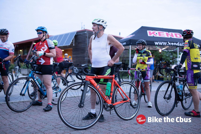 Bike_the_CBUS_0_Start_001.jpg