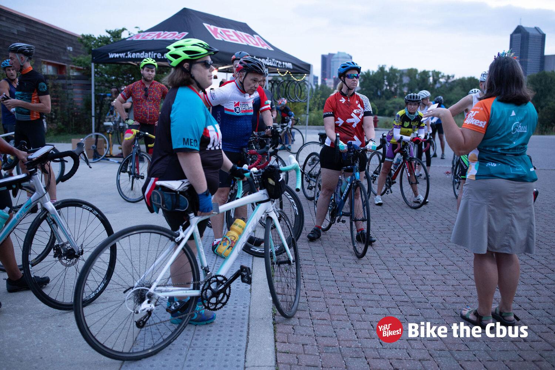 Bike_the_CBUS_0_Start_002.jpg