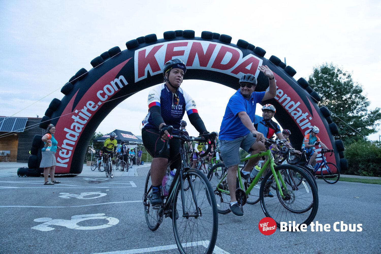 Bike_the_CBUS_0_Start_008.jpg