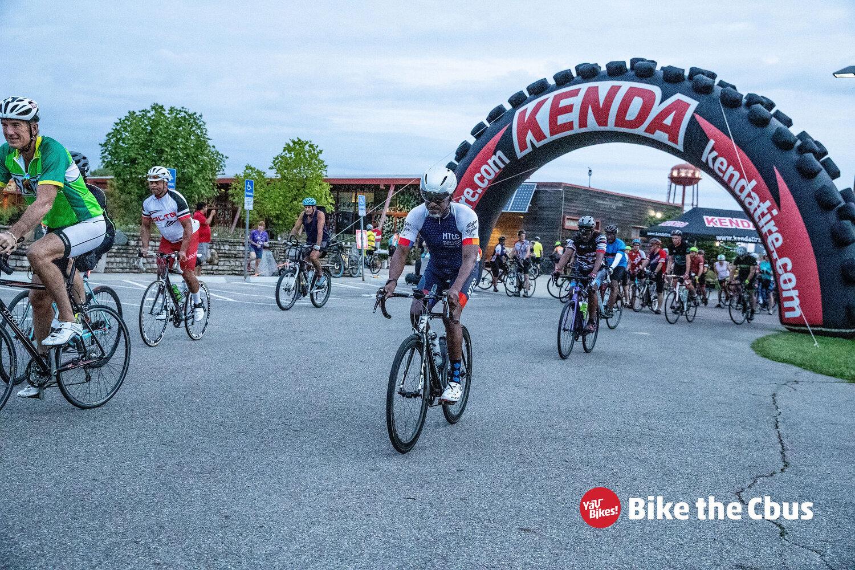 Bike_the_CBUS_0_Start_007.jpg