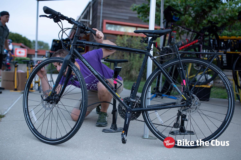 Bike_the_CBUS_0_Start_018.jpg
