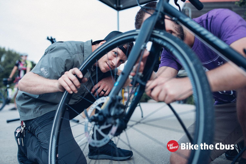 Bike_the_CBUS_0_Start_019.jpg