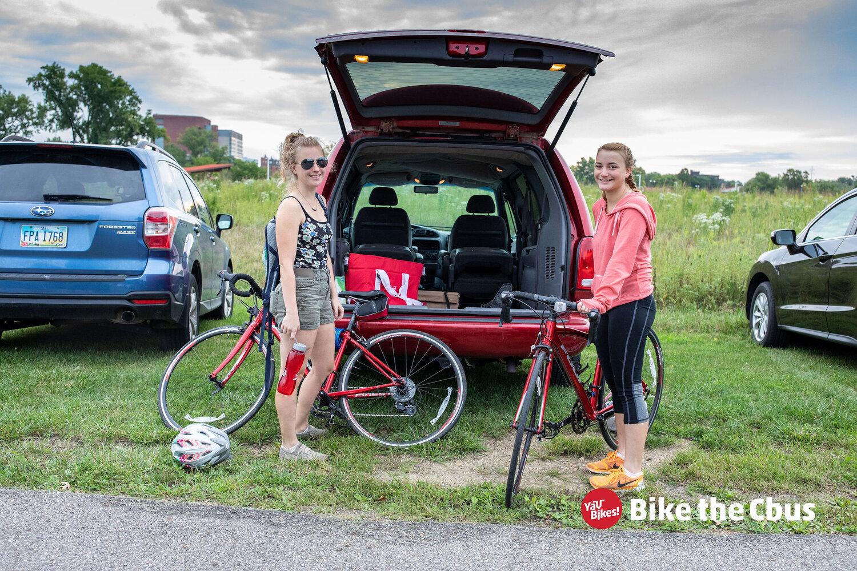 Bike_the_CBUS_0_Start_020.jpg