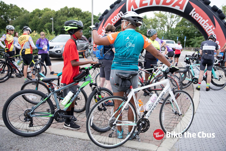 Bike_the_CBUS_0_Start_026.jpg