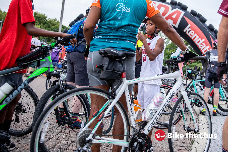 Bike_the_CBUS_0_Start_027.jpg