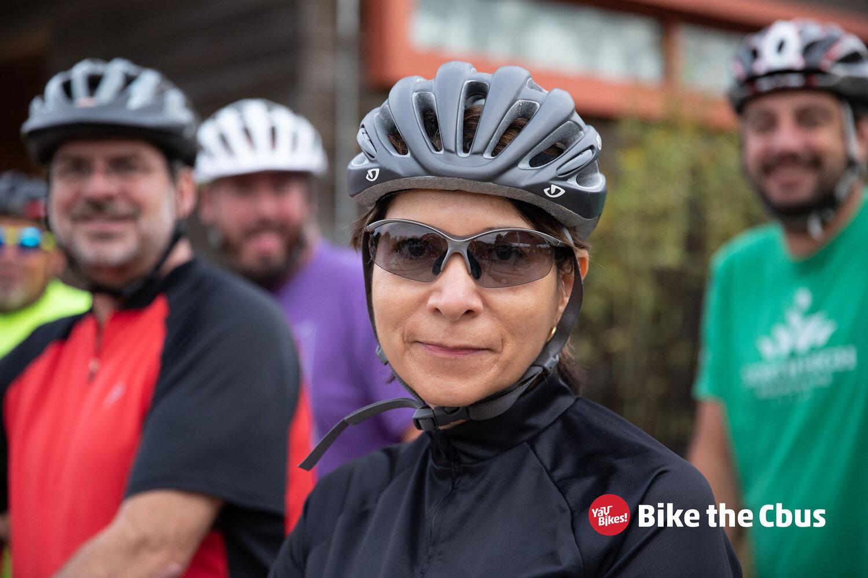 Bike_the_CBUS_0_Start_042.jpg
