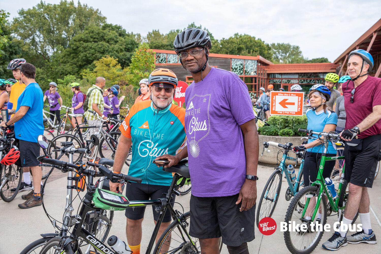Bike_the_CBUS_0_Start_044.jpg