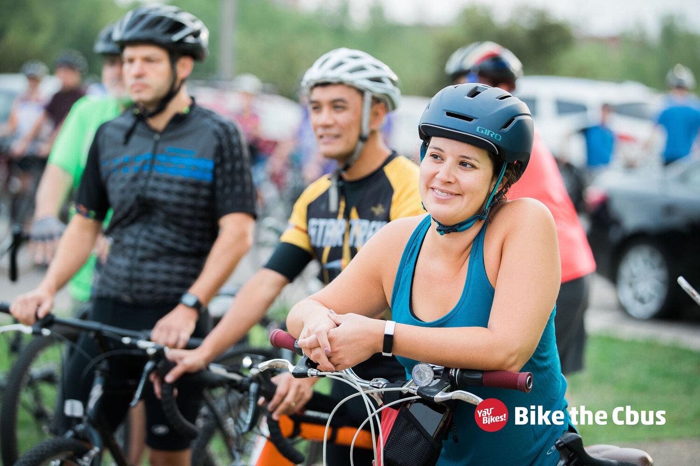 Bike_the_CBUS_0_Start_047.jpg