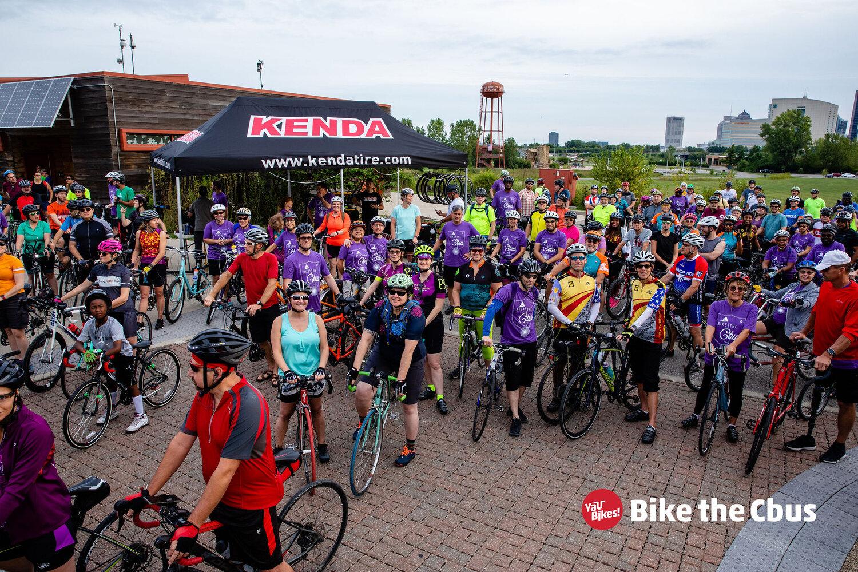 Bike_the_CBUS_0_Start_052.jpg
