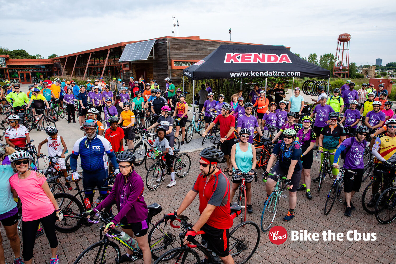 Bike_the_CBUS_0_Start_053.jpg