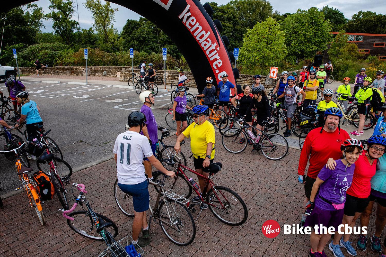 Bike_the_CBUS_0_Start_056.jpg