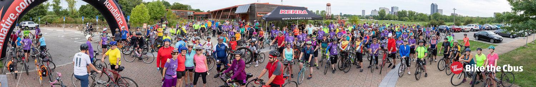 Bike_the_CBUS_0_Start_058.jpg