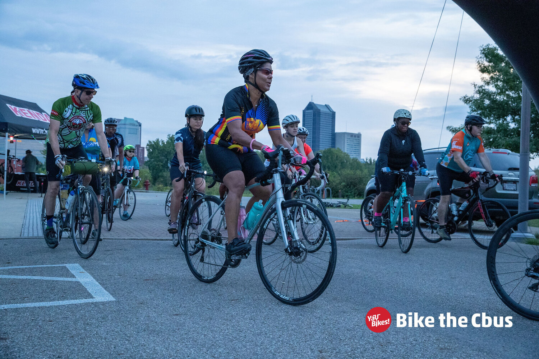 Bike_the_CBUS_1_Course_001.jpg
