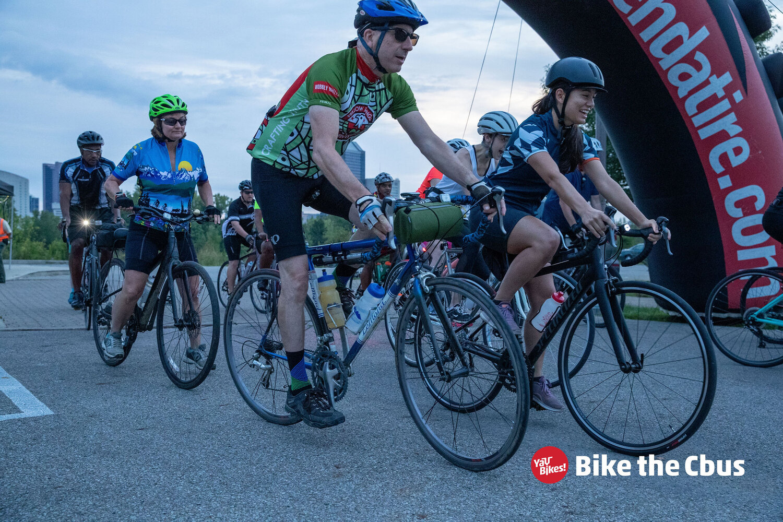 Bike_the_CBUS_1_Course_002.jpg