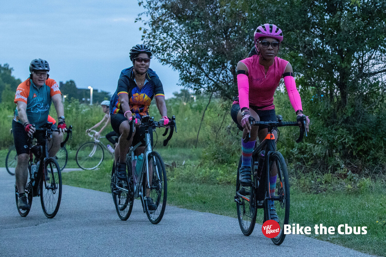 Bike_the_CBUS_1_Course_004.jpg