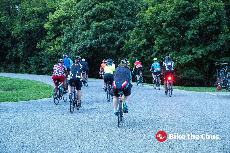 Bike_the_CBUS_1_Course_003.jpg