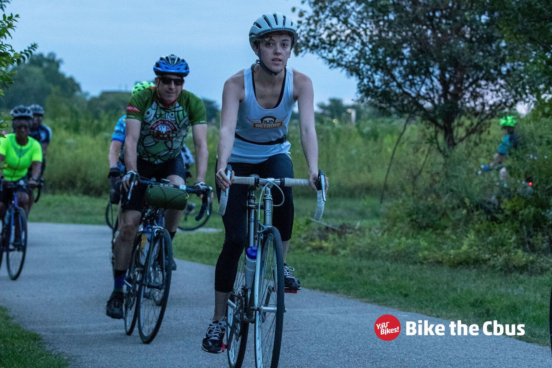 Bike_the_CBUS_1_Course_005.jpg