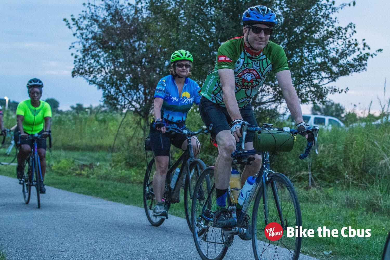Bike_the_CBUS_1_Course_006.jpg