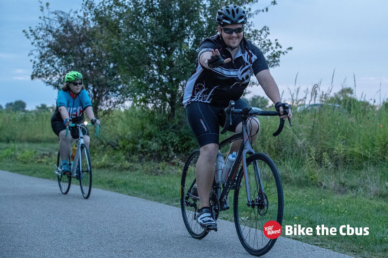 Bike_the_CBUS_1_Course_007.jpg