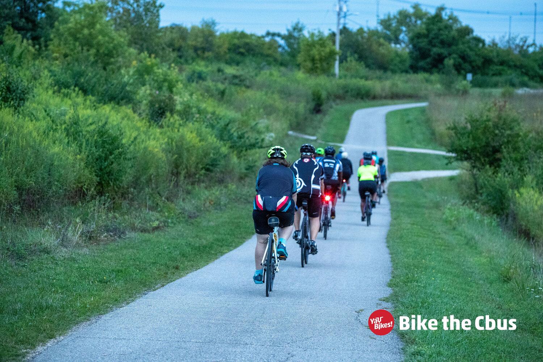 Bike_the_CBUS_1_Course_008.jpg