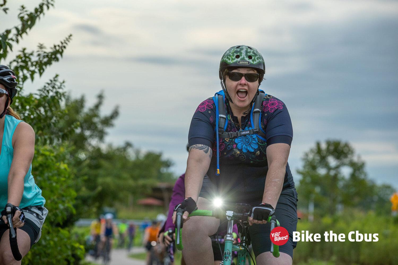 Bike_the_CBUS_1_Course_012.jpg