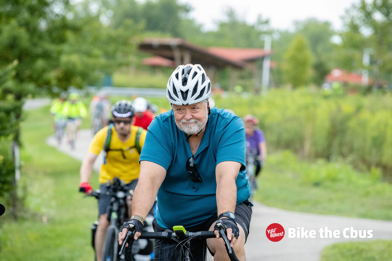 Bike_the_CBUS_1_Course_013.jpg