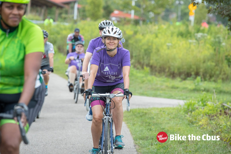 Bike_the_CBUS_1_Course_017.jpg
