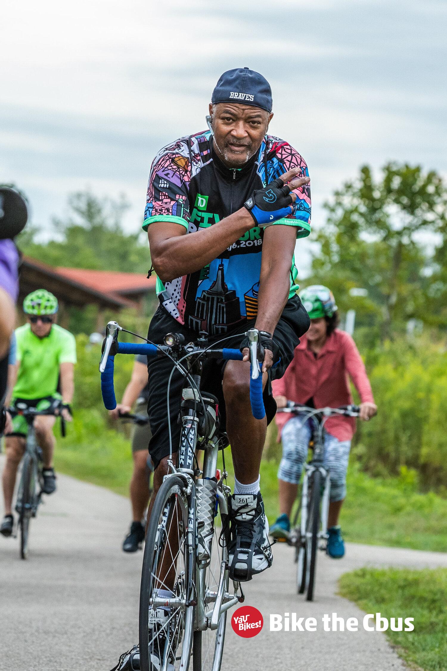 Bike_the_CBUS_1_Course_020.jpg