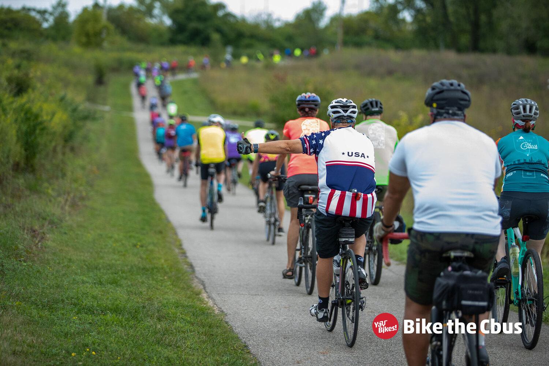 Bike_the_CBUS_1_Course_023.jpg