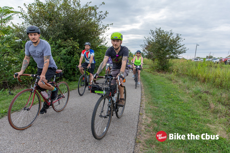 Bike_the_CBUS_1_Course_024.jpg