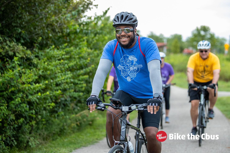 Bike_the_CBUS_1_Course_027.jpg