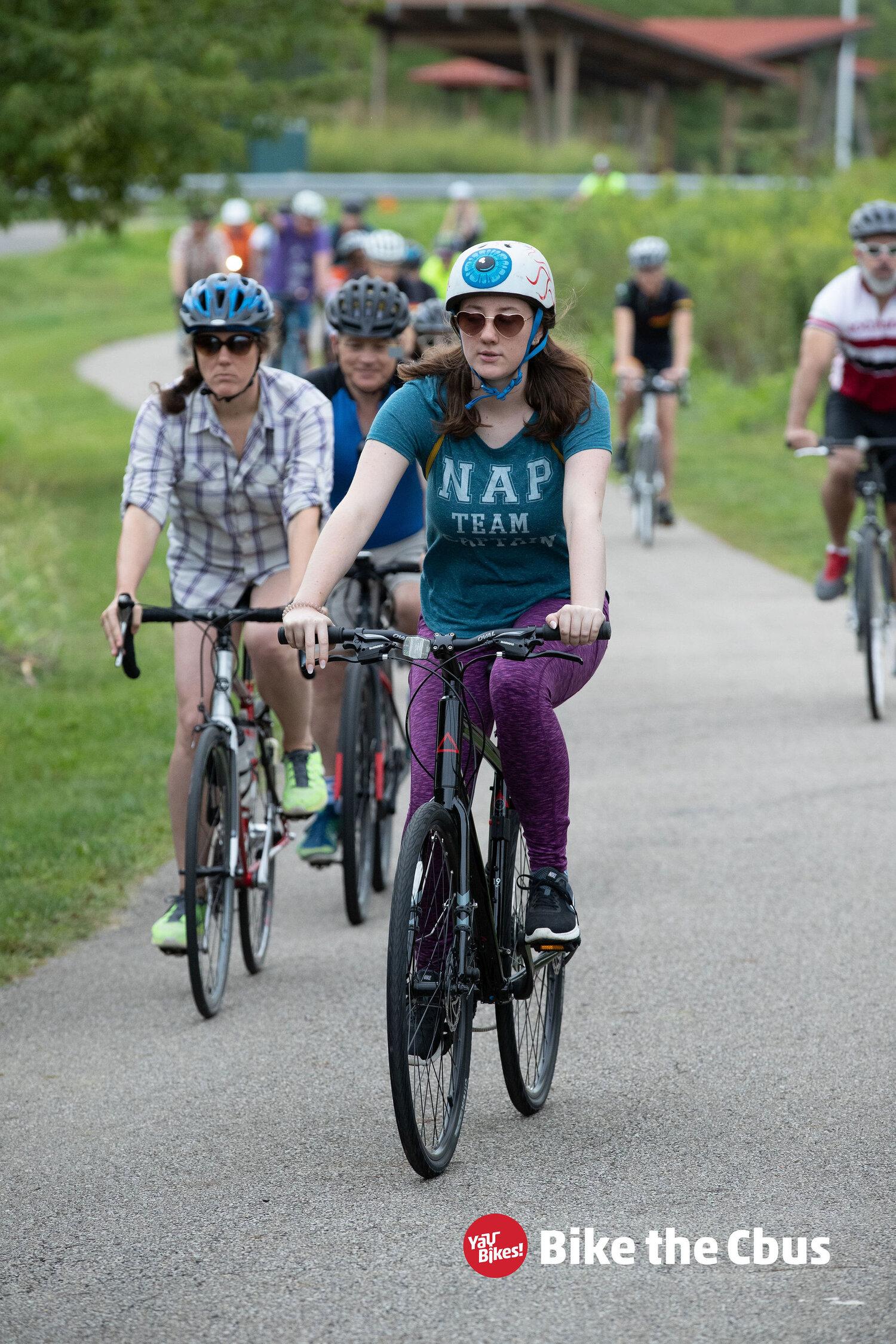 Bike_the_CBUS_1_Course_028.jpg