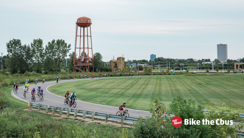 Bike_the_CBUS_1_Course_032.jpg