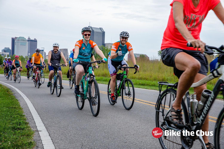 Bike_the_CBUS_1_Course_033.jpg