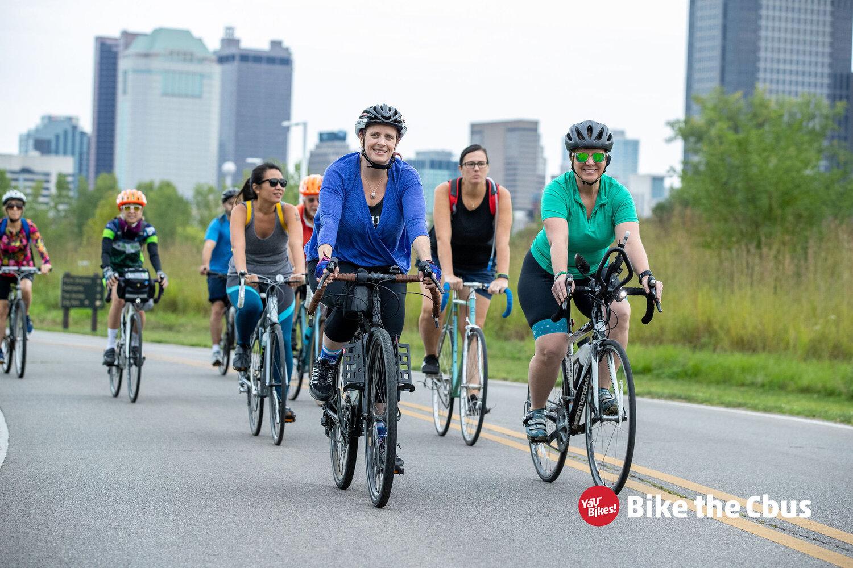 Bike_the_CBUS_1_Course_035.jpg
