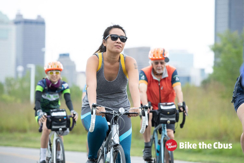Bike_the_CBUS_1_Course_036.jpg
