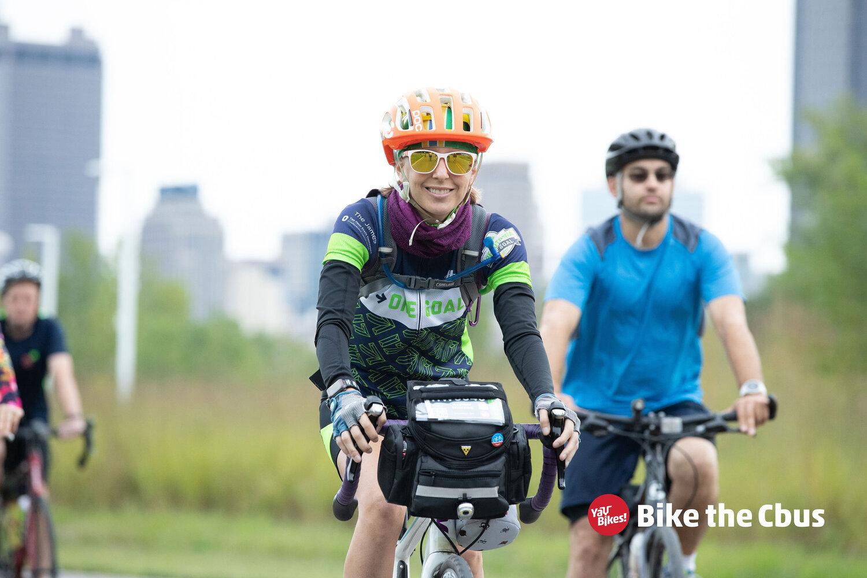 Bike_the_CBUS_1_Course_037.jpg