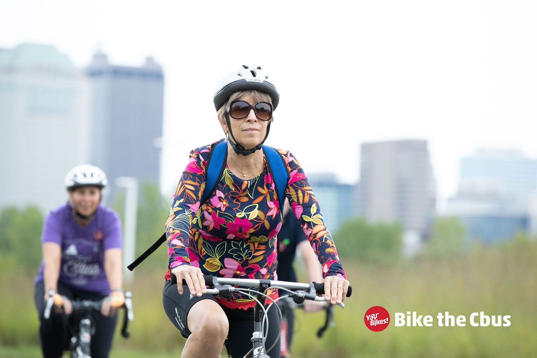 Bike_the_CBUS_1_Course_038.jpg