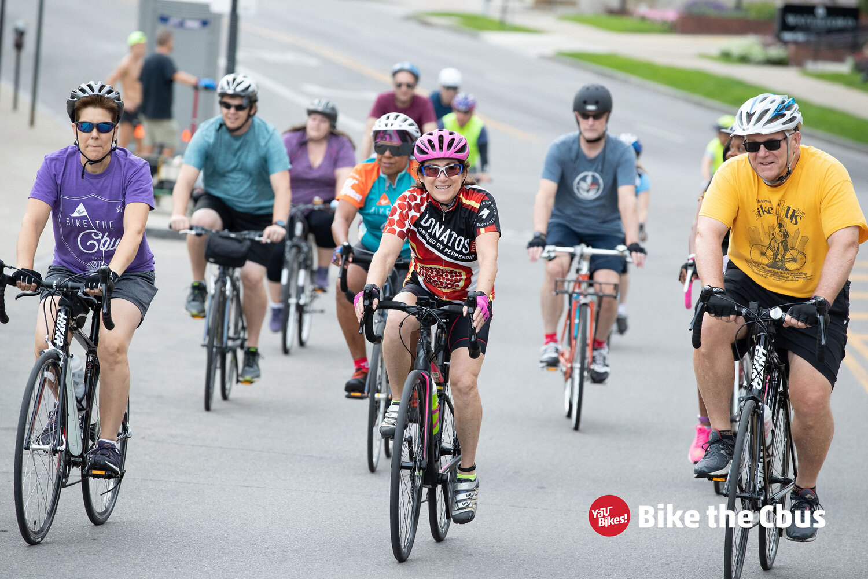 Bike_the_CBUS_1_Course_039.jpg