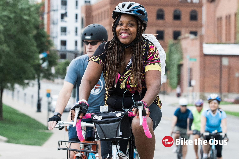 Bike_the_CBUS_1_Course_040.jpg