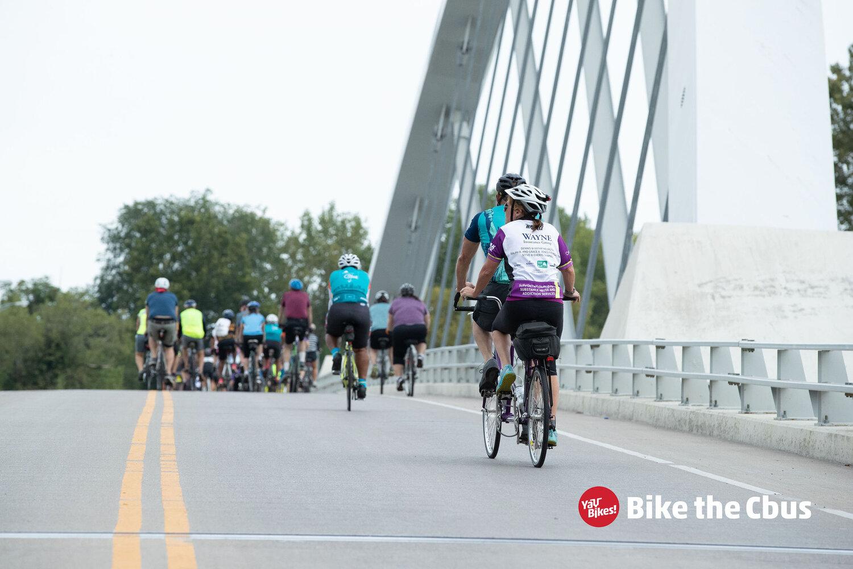 Bike_the_CBUS_1_Course_043.jpg
