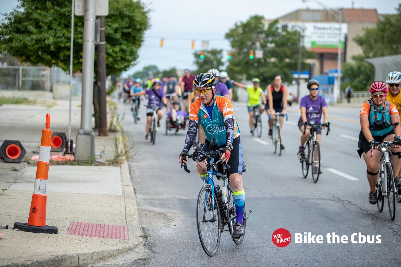 Bike_the_CBUS_1_Course_046.jpg