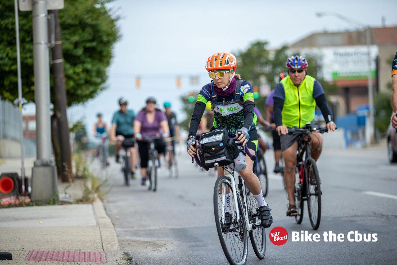 Bike_the_CBUS_1_Course_048.jpg
